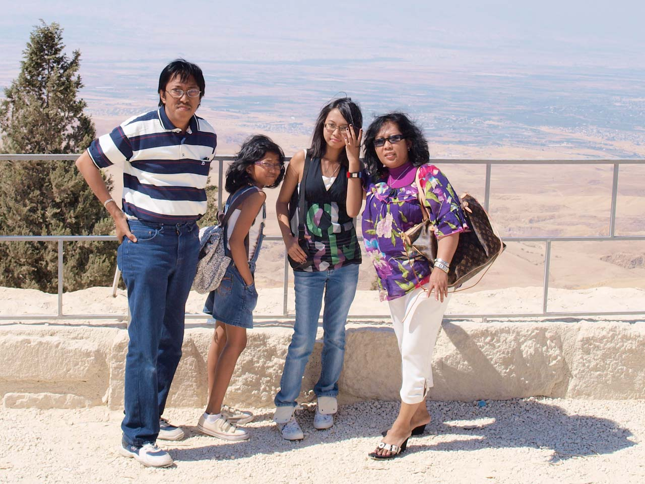 mount nebo muslim The memorial of moses on mount nebo has reopened its doors to the public amid festivities, after nearly a decade of restoration believed by ancient tradition to be the site where moses saw.