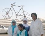 ardisfamily Liburan Di Jeddah