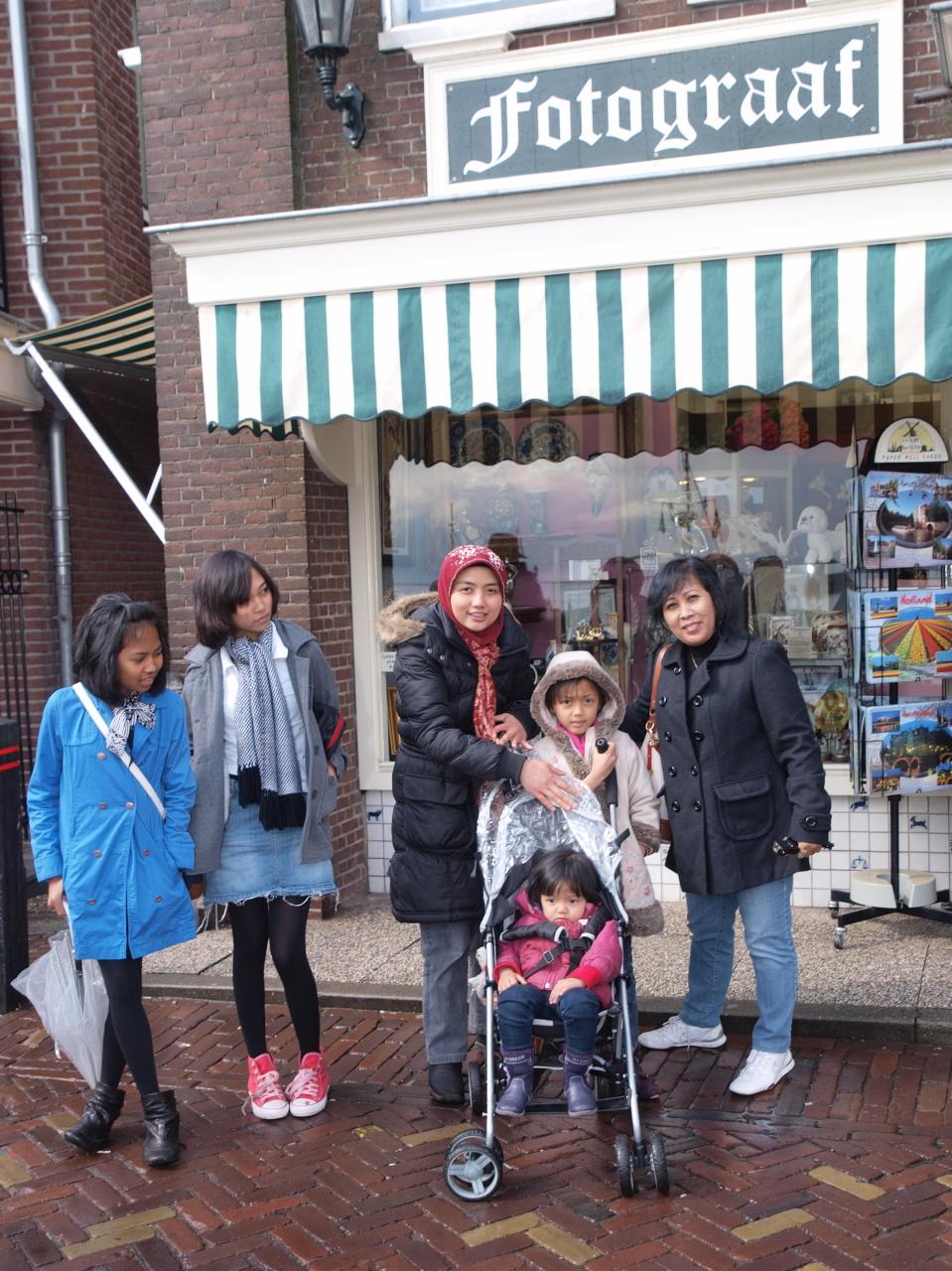 Catatan Ardis Family Blog Kuwait Semua Informasi Tentang